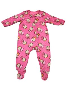 Пижамы Little Me