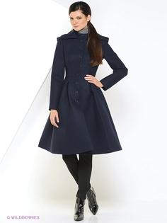 Пальто Ksenia Knyazeva