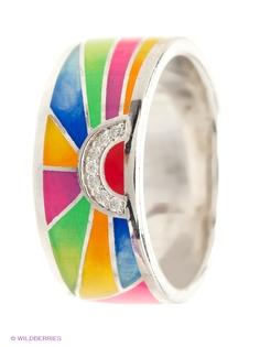 Ювелирные кольца VALTERA