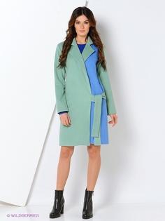 Пальто Maria Golubeva