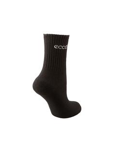 Носки ECCO