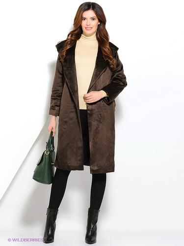 Пальто LaFabricante