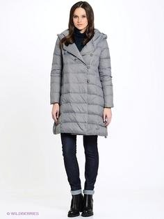 Куртки Stefanel
