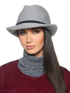 Шляпы Stefanel