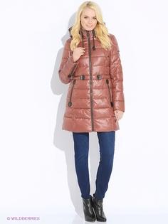 Пальто MOHNASS