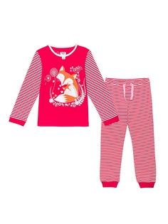 Пижамы NinoMio