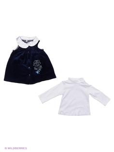 Комплекты одежды Soni kids