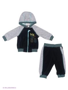 Спортивные костюмы Soni kids