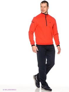Спортивные костюмы RED-N-ROCK'S