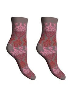 Носки Master Socks