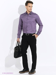 Рубашки Club21