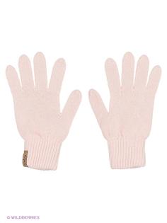 Перчатки NORTON