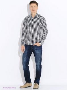 Рубашки CHKALOV