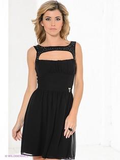 Платья Maison espin