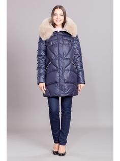 Куртки COLD WIND IS MIRAGE