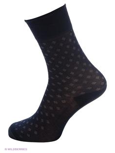 Носки Burlesco