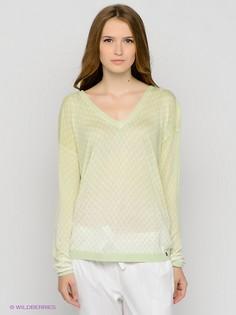 Пуловеры Dept