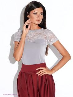 Блузки Alina Assi