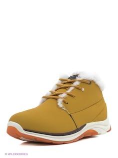 Ботинки Sprandi