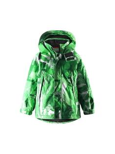 Куртки Reima