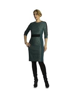 Платья Clever woman