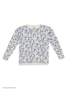 Пуловеры PEPE JEANS LONDON
