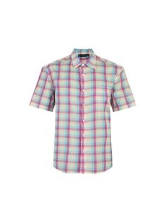 Рубашки Finn Flare