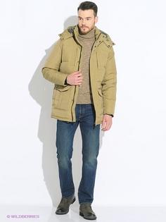 Куртки MAVI
