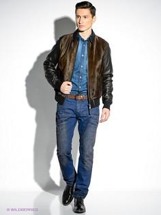 Куртки Just Cavalli