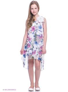 Комплекты одежды Stillini