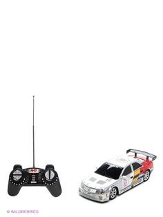 Радиоуправляемые игрушки GK