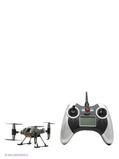 Радиоуправляемые игрушки От винта