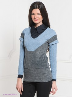 Пуловеры MELANY