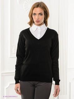 Пуловеры O De Mai