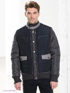 Куртки Primo Emporio