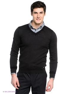 Пуловеры Primo Emporio