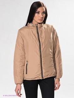 Куртки ZENDRA