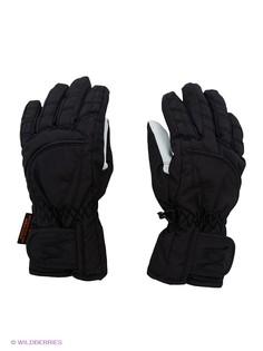 Перчатки CACAO
