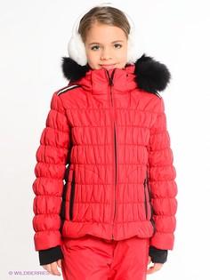 Куртки CACAO