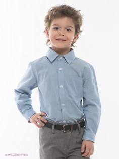 Рубашки Appaman USA