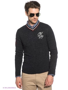 Пуловеры Marville