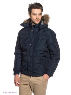 Куртки Marville
