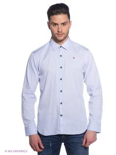 Рубашки Marville