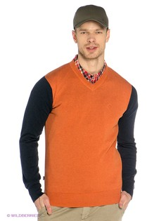 Пуловеры Element