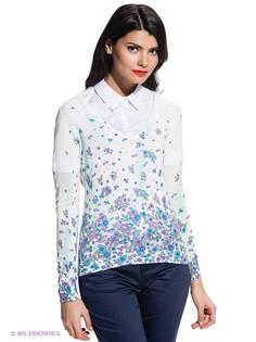 Пуловеры FRACOMINA