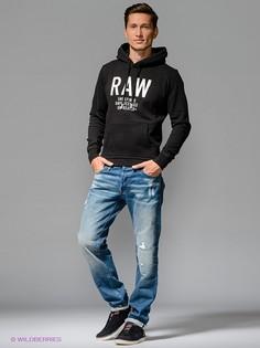 Джинсы G-STAR RAW