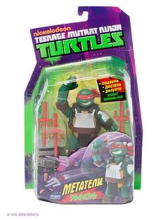 Фигурки-игрушки Playmates toys