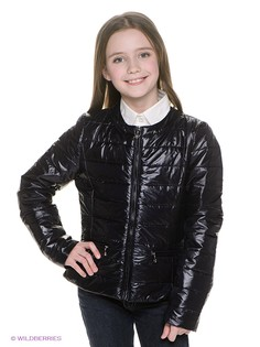 Куртки Elsy