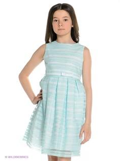 Платья Elsy
