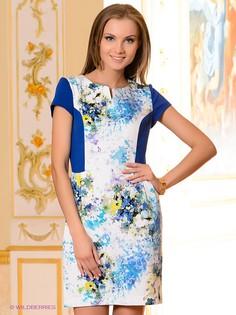 Платья Natali Silhouette
